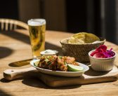 Mediterranean cuisine and tapas in Barcelona at Llop