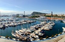 Sailing Experience Barcelona: Ride & Sail