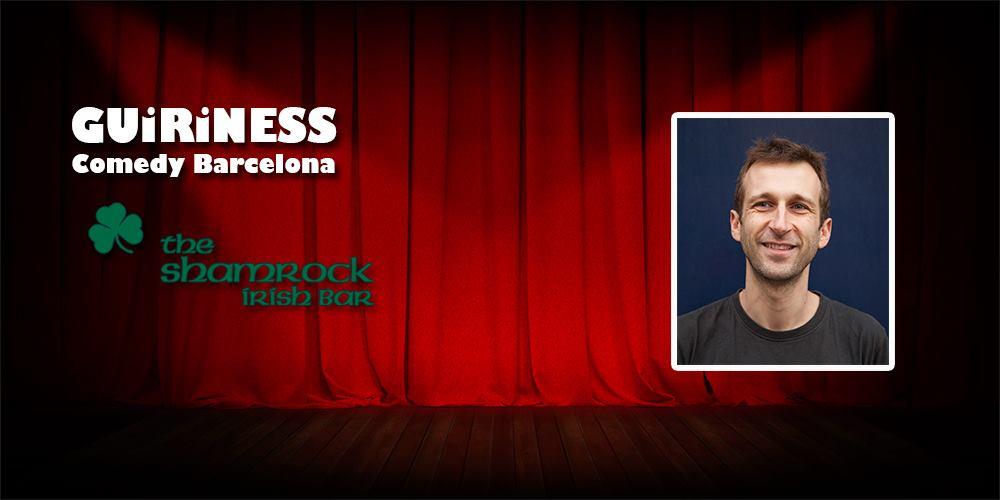 online-guiriness-comedy-radu-isac-barcelona