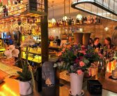 Vivo Cocktails and Tapas: Authentic Dining in Eixample