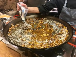 Cook & Taste Barcelona