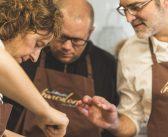 Cook & Taste: Hands-on Cooking Classes & Gourmet Market Tour