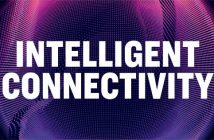 MWC 2019 logo, connectivity