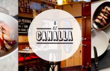 El Canalla Barcelona