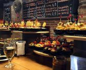 Insider Barcelona: Recommended cultural hotspots and bars in Poble Sec