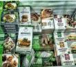 Vegan Groceries in Barcelona