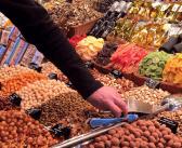 Barcelona's Best Food Markets