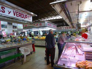 mercado-de-sant-andreu