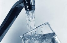 Can You Drink Barcelona's Tap Water?