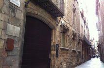 Carrer_Montcada-_Museu_Picasso