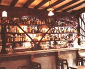 The oldest bars in Barcelona
