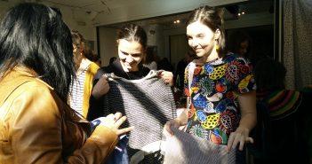 Vermut & Wardrobe Restart Barcelona