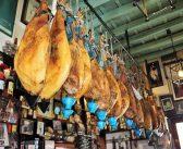 Mimo Sevilla: Lunchtime Tapas Tasting Tour