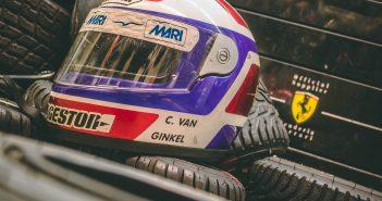 karting-barcelona