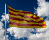 A Quick Guide on How to Communicate in Catalan During Your Stay in Barcelona