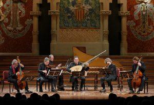Palau-de-la-Musica-Catalana