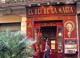 Rey-magia-Barcelona