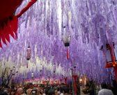 La Festa Major de Gràcia 2019
