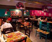 Top 4 Cheap Eats in El Raval