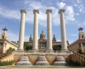 The Top 5 Best Museums in Barcelona