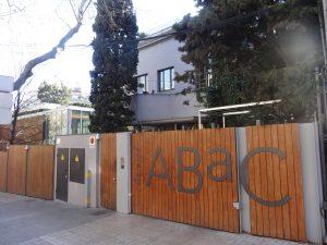 Michelin Star restaurants in Barcelona