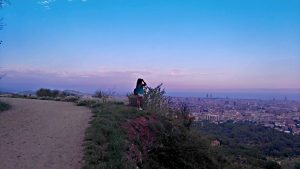 experience Barcelona Like A Local