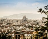 The best plans to experience Barcelona like a local