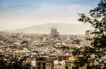 Experience Barcelona Like A Local