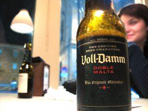 Voll-Damm International Jazz Festival in Barcelona 2019