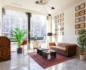 AB Apartment Barcelona: your best option for accommodation in Barcelona
