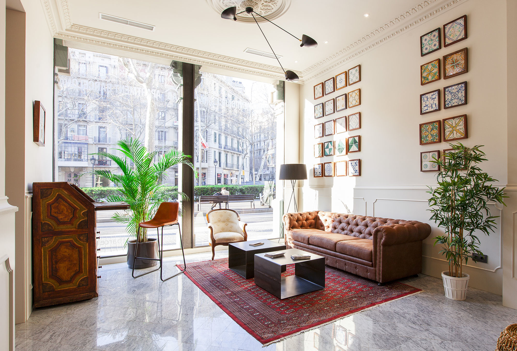 AB Apartment Barcelona: your best option for accommodation ...