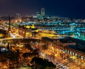 Best plans to do in Barcelona at night