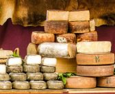 Where to Eat the Best Cheese in Barcelona