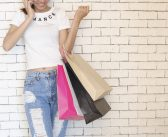 Time to Shop! The Best Outlets in Barcelona