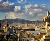 48 Hours in Barcelona, The Perfect Itinerary
