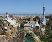All The Information Needed To Plan Your Trip To Barcelona