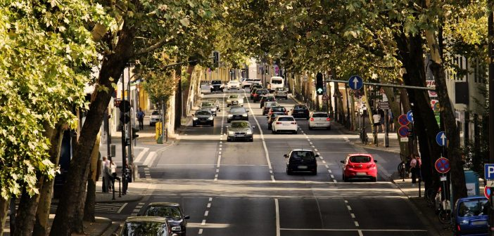 Veto of the Polluting Vehicles in Barcelona, All You Need to Know