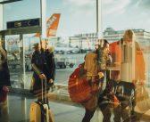 Information Guide About Josep Tarradellas Barcelona-El Prat Airport