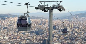 Family Friendly Activities in Barcelona