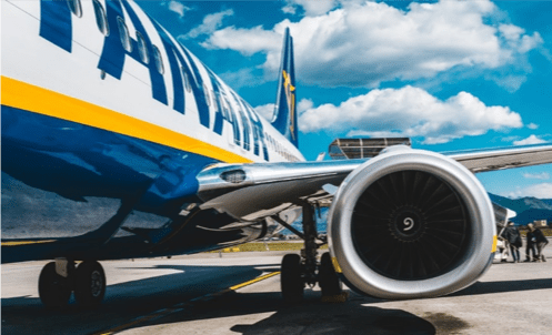 Fly via Girona Airport to save money for your stay in Barcelona