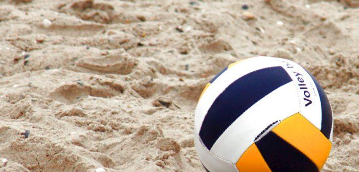 Best areas to practice outdoor sports in Barcelona