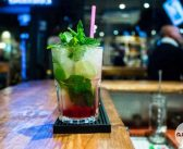 Best 6 Cheap Cocktail Bars in Barcelona – Barcelona nightlife
