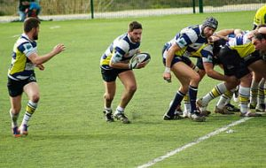 rugby barcelona