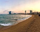 Top reasons to visit Barcelona after the Corona Crisis is over