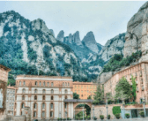 Interesting facts about Montserrat
