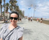Experience Barcelona like a local – An insider interview with Marta Rúbio