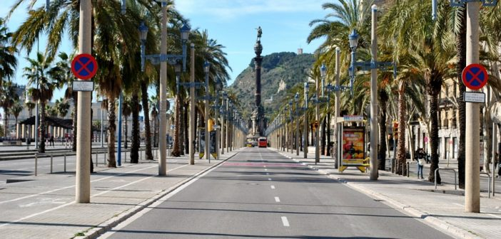 Explore Catalonia with the ultimate road trip from Barcelona