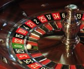 Discover the best casinos in Barcelona – Barcelona entertainment