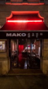 Mako BCN