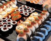 The best Sushi restaurants in Barcelona – Barcelona tourist guide